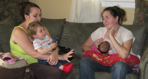 post partum q a when baby comes home mother care infant care