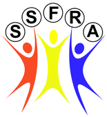 south shore family resource association